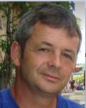 preventieadviseur - Herbert Wuytack