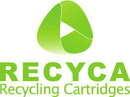recyca
